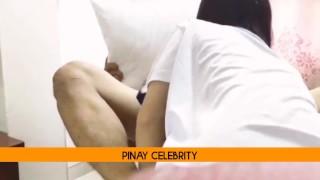 Little Pinay Na Yaya Kinantot Ng Amo Tapus Iniwan Viral Scandal 2020  Pinay Celebrity