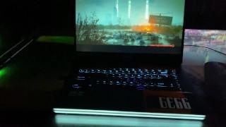Cyberfuck 2069 +squirt DLC