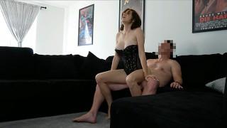 Intense Mutual Masturbation With Simultaneous Orgasm   Samantha Flair