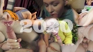 Коллекция камшотов Toma Mur 2020 || Murstar