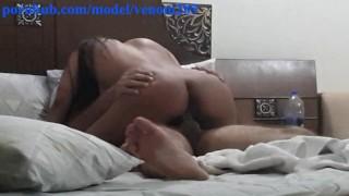 HD Hardcore Paki Desi Cowgirl