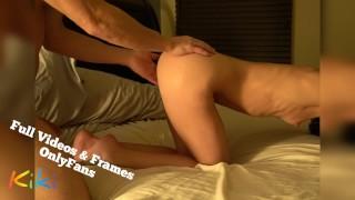 Small Dick Creampie : Small Penis Humiliation