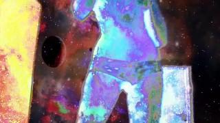 Etherial Space Blowjob, LSD Trip
