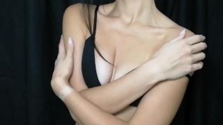 Nipple Play Orgasm   8