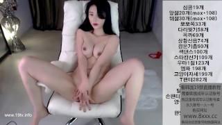 性感身材红唇骚女韩国女主播直播 屁股 丝袜 后入 网红 口交 女神 黑丝 蜜桃臀第二季