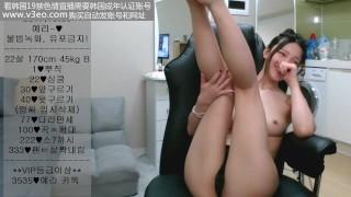 极品韩国巨乳女主播直播激情热舞19+自慰诱惑Gzxvs第四季