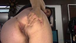 Enjoy My Smelly Ass