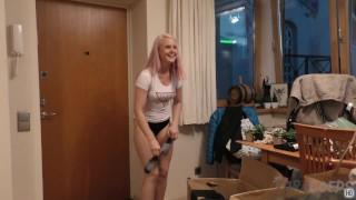 Simona Behind The Scenes Naked Chinese Food Nakes Mukbang Loud Eating Fetish