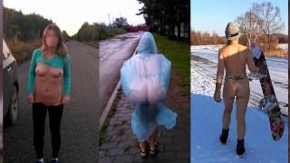 Juli Smith   Compilation Of Unpublished Moments